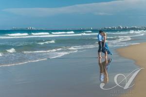 beautifu Sunshine Coast