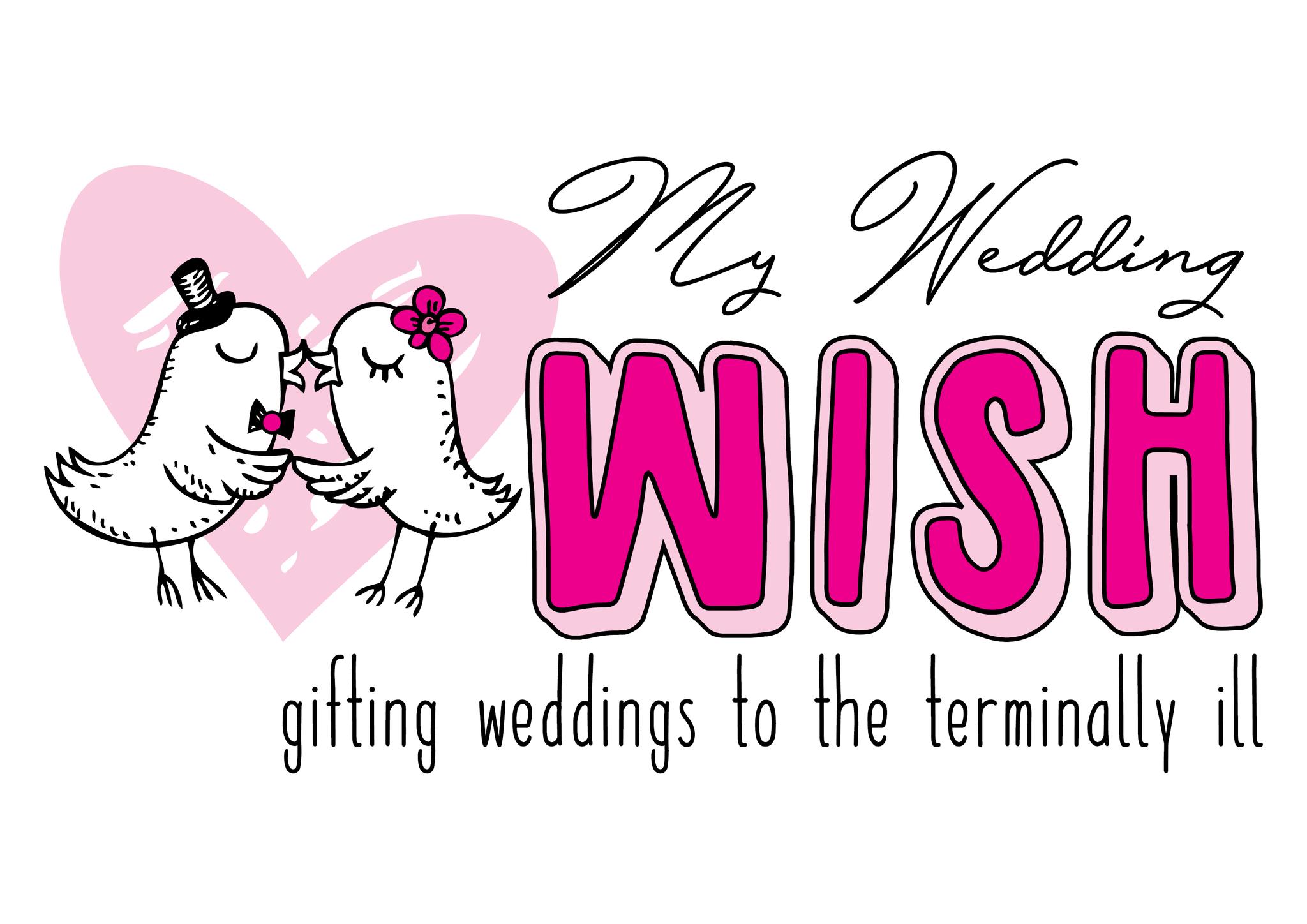 My Wedding Wish