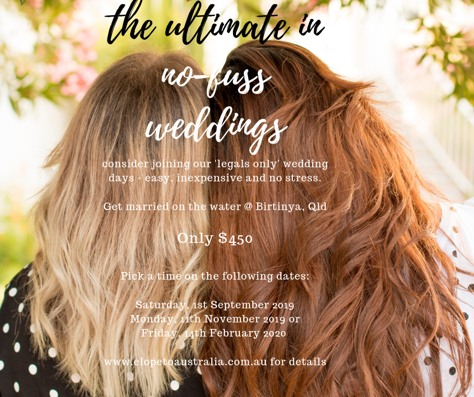 This image has an empty alt attribute; its file name is the-ultimate-in-no-fuss-weddings.png